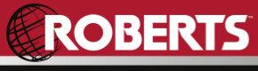 Roberts Flooring Tools