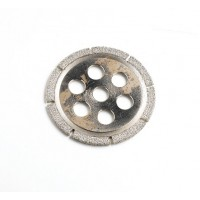 Diamond Blade 3.5mm