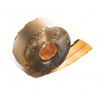 Super Gold Heat Seam Tape 20m