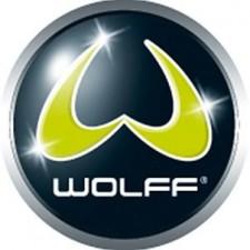 Wolff Tools
