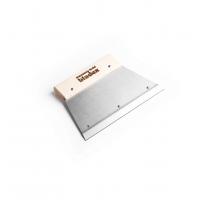 Adhesive Spreader Wooden Handle