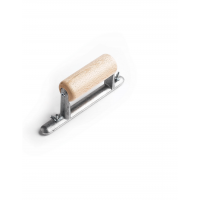 Adhesive Trowel Handle Wooden