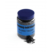 Carpet Blue Tacks 20mm 1kg