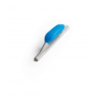 Adhesive Trowel Handle Versablade Blue