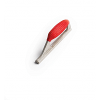 Adhesive Trowel Handle Versablade Red