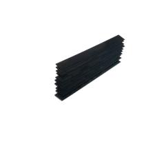 Adhesive Spreader Blade 21cm