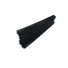 Adhesive Spreader Blade 28cm