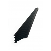 Smoothing Compound Rake 56cm Blades