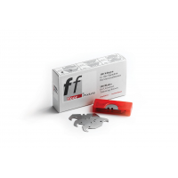 Floorfit Hook Blades