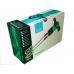 Collomix XO55 Duo Mixer