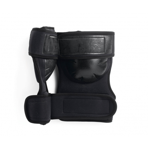 Crain 199 Skin Comfort Knee Pads