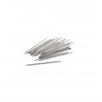 Crain 761 Sewing Needles