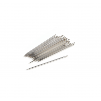 Crain 762 Sewing Needles