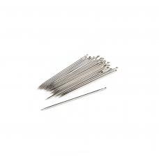 Crain 762 Sewing Needles