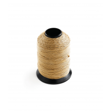 Crain 769 Polyester Thread