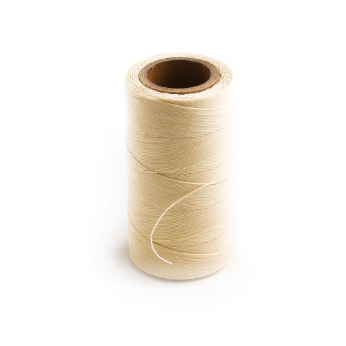 Crain 771 Linen Thread