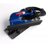 Crain Grooved Seaming Iron