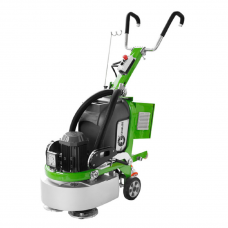 DRS-Floor DBS 500-3H Grinder and Polisher