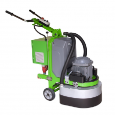 DRS-Floor DBS 520-3H Grinder and Polisher