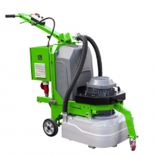 DRS-Floor DBS 620-4H Grinder and Polisher