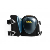 G1 Easy Swivel Knee Pads