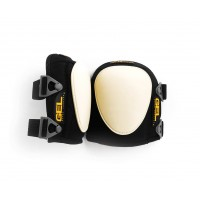 G2 Gel Knee Pads Soft Cap