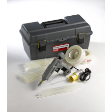 Gundlach Hot Melt Kit 110v