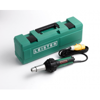 Leister Triac ST Hot Air Welding Tool