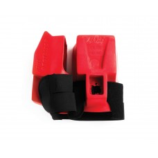 Medical Knee Pads
