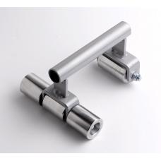 Multi Wheeled Hand Pressure Roller