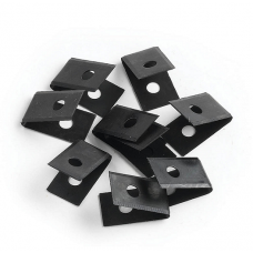 U Type Groover blades
