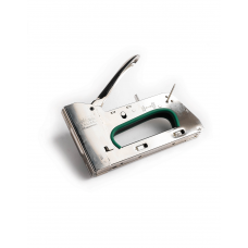 Rapid 34 Staple Gun