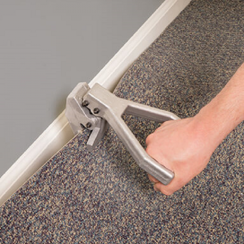Roberts Carpet Claw