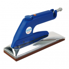 Roberts Cool Shield Heat Bond Iron
