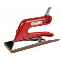 Roberts Deluxe Heat Bond Iron