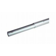Roberts  Power Stretcher Tube