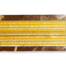 Roberts R50330 Super Golden Heat Seaming Tape