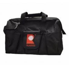 Roberts Tool Bag