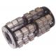 Milling & Scarifier Accessories