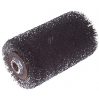Spe Bef 200 Crimped Wire Brush