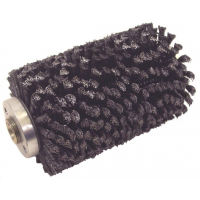 Spe Bef 200 Twisted Knot Wire Brush