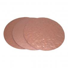 SPE STR 701 Copper Disc