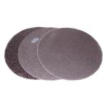 SPE STR 701 Sanding Disc Double Sided