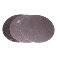 SPE STR 701 Sanding Disc Double Sided