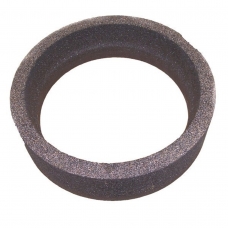 SPE STR 701 Grinding Ring Replacement Stone