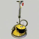 SPE STR 701 Rotary Machine
