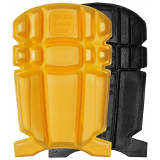 Snickers 9110 Craftsman Knee Pads