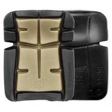 Snickers 9119 D30 Light Floorlayer Knee Pads