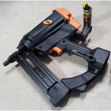 Fixing carpet gripper to different types of sub-floors