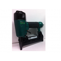 Spotnails Pneumatic 606 Stapler